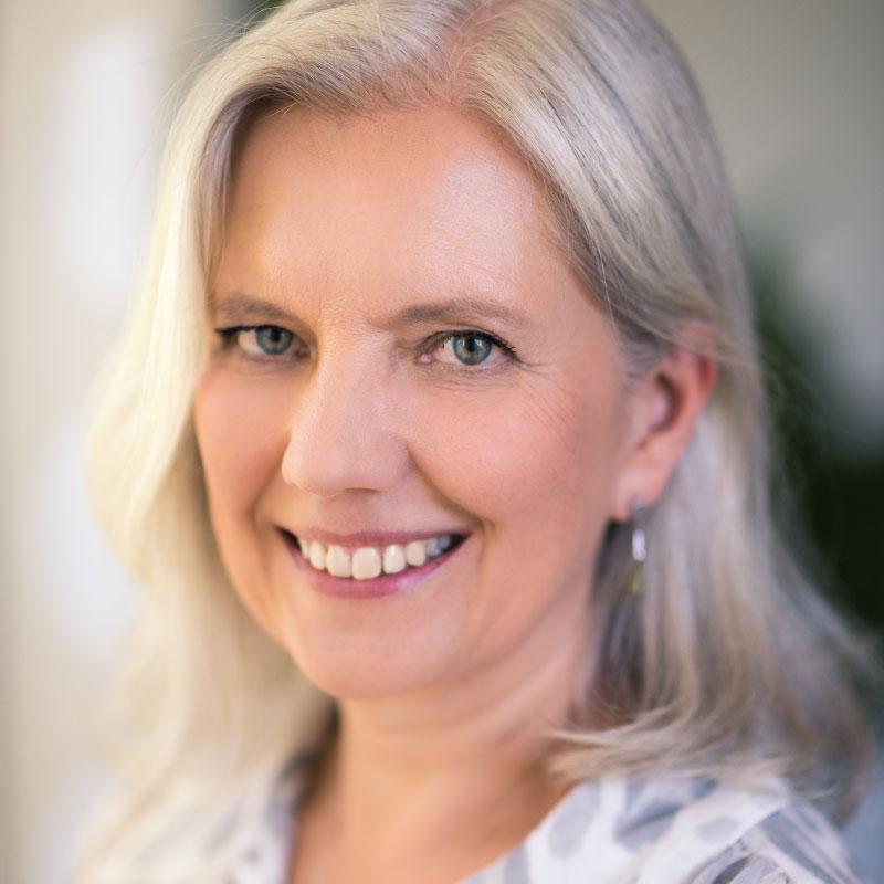 Supervision und Coaching | Ulrike Wachsmund